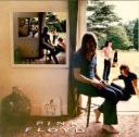 "Pink Floyd - Ummagumma ""Droste Effect"""