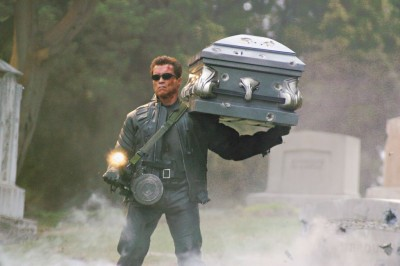 2003_terminator_3_rise_of_the_machines_020