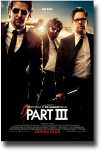 Hangover3-All3Main-dropx