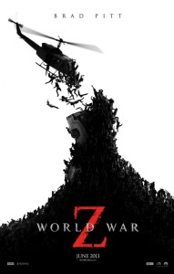 world-war-z-poster-600x938